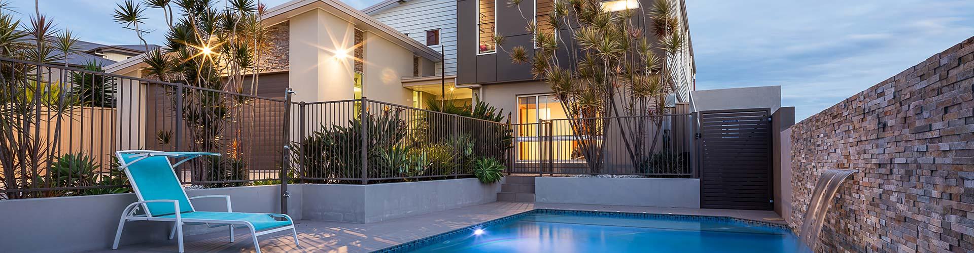 Brisbane Home Renovations