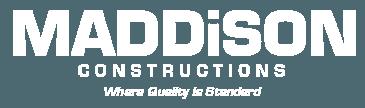 Maddison Constructions
